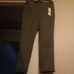 NWT Calvin Klein pants